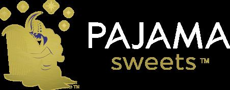 Pajama Sweets